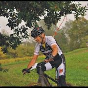 Bike_05a.jpg