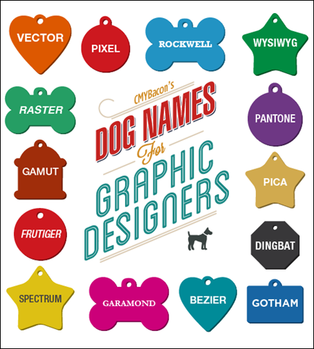 designy_dog_names