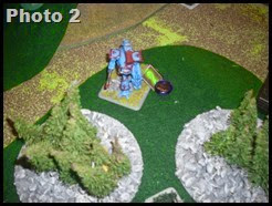 big-game-4-043_thumb7_thumb