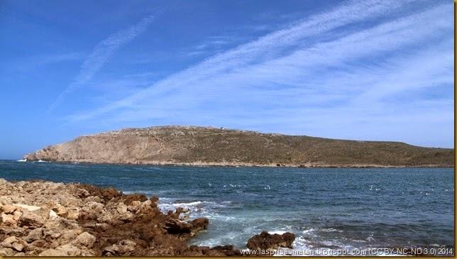 Menorca - 130