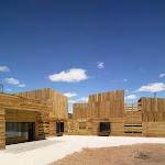 casa-para-tres-hermanas-blancafort-reus-arquitectura-01.jpg