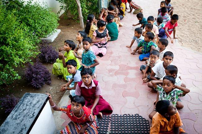 2012-07-24 India 56890