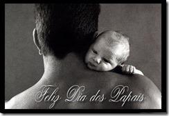 dia dos pais (9)
