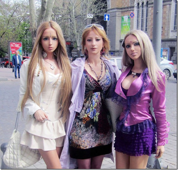 barbie-friends-family-1
