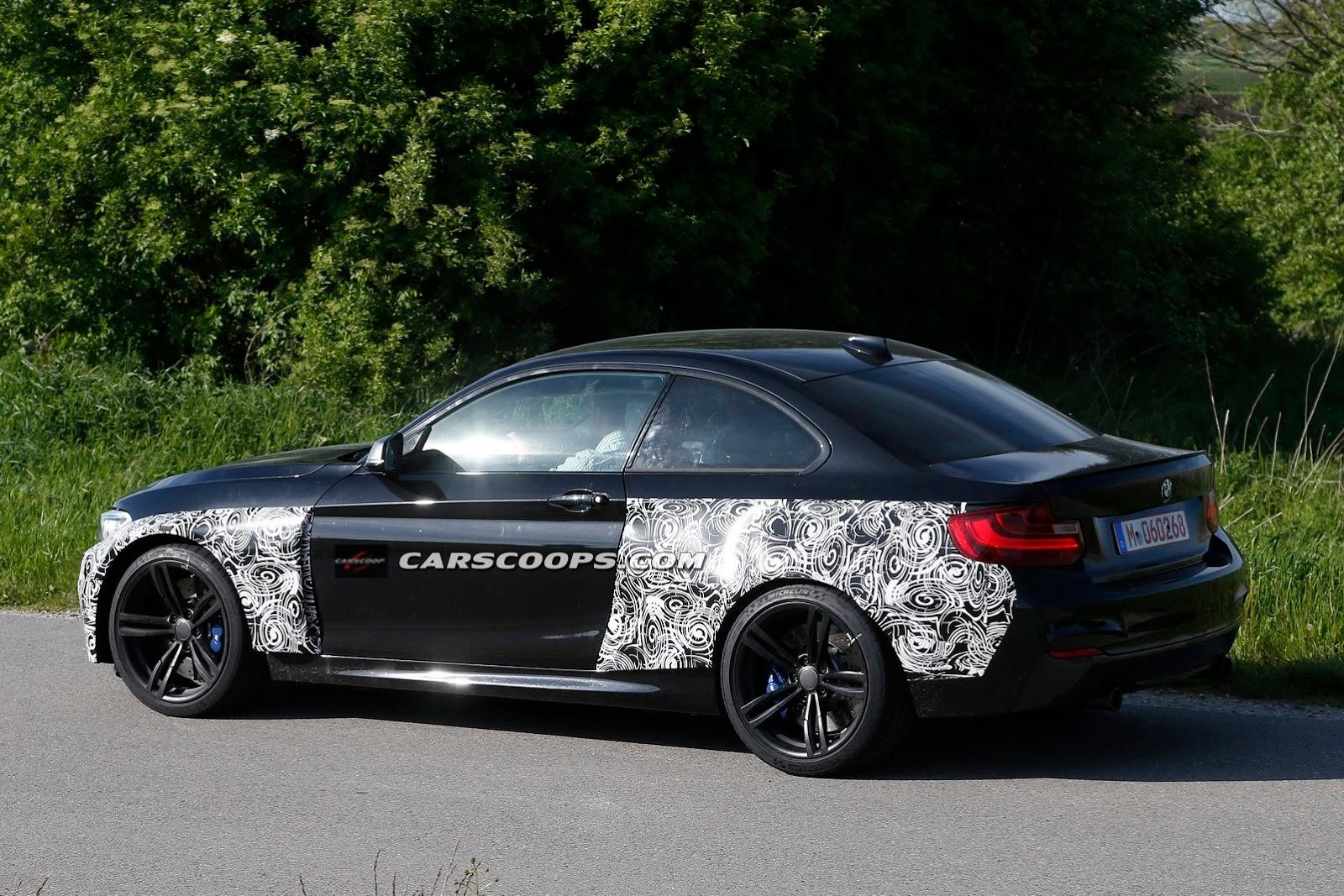 2016 - [BMW] M2 [F87] - Page 3 BMW-M2-Carscoops-8%25255B3%25255D