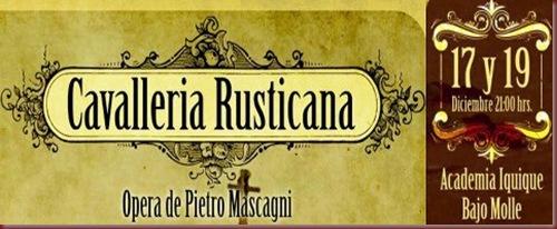 PUBLICIDAD Y ARTICULOS cavalleria rusticana coro unap (2)
