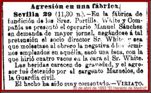 White Herido2 18930430