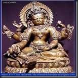 Vasudhara_1