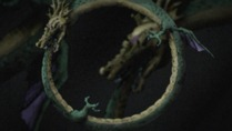 [HorribleSubs] Zetsuen no Tempest - 18 [720p].mkv_snapshot_13.03_[2013.02.17_22.12.07]