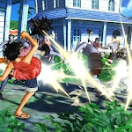 One Piece Kaizoku Musou - 4.jpg