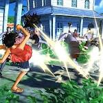 One Piece Kaizoku Musou - 4.jpg