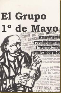 grupo-1-de-mayo