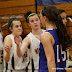 Holy Cross vs Glastonbury GBB CIACT 763.JPG