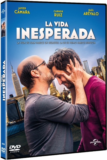 La-Vida-Inesperada-Final.png