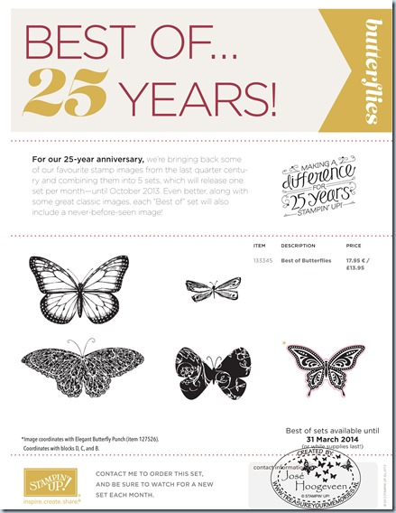 Best_of_Butterflies_flyer_EU