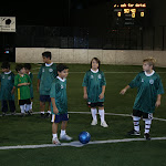 2007 OIA INDOOR SOCCER FALL 004.jpg