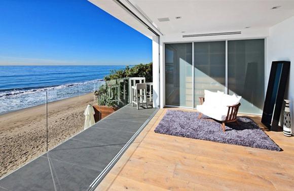 Malibu-Beach-House-2