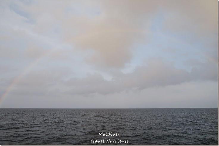 馬爾地夫居民島Mahibadhoo- Amazing Guesthouse (68)