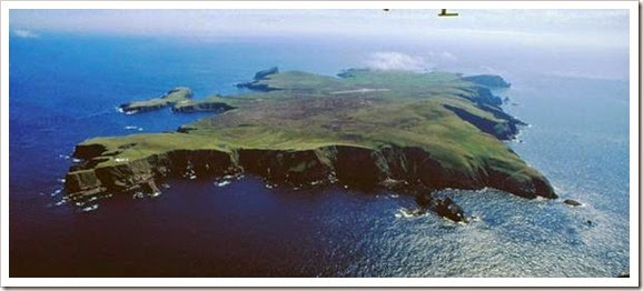 Fair_Isle_National_Trust_for_Scotland@large