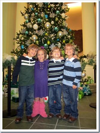 12 december 2012 199