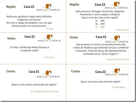 jogo-vinho-portugal-13-vinho-e-delicias