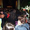 scigliano_live_5_20101009_1411906376.jpg