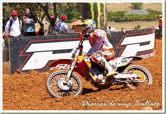 Mx 2011 Entrenos-26