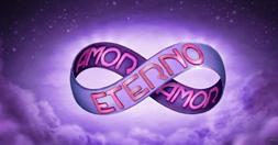 Amor Eterno Amor Capitulo del 20 de Marzo