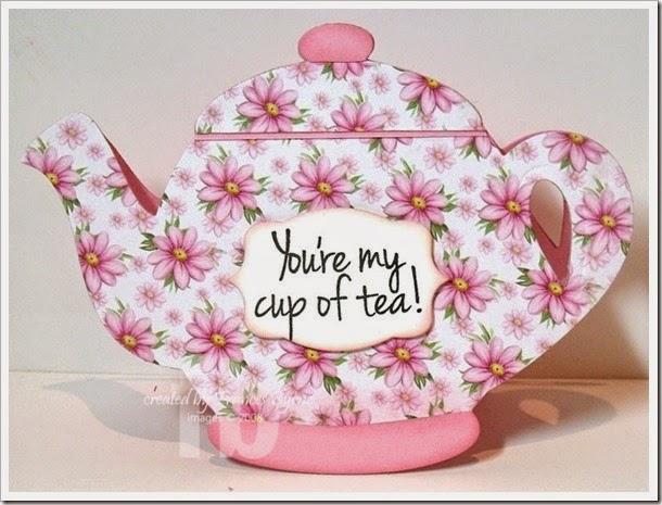 TSOL-Teapot-wm