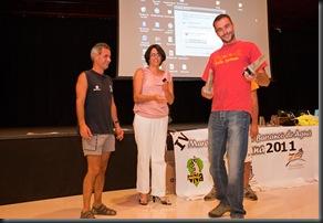 Maraton-de-escalada,-entrega-de-premios018