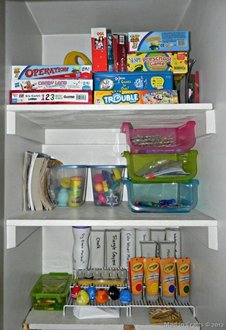 toy-room-closet4