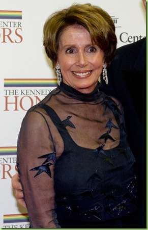 35th Kennedy Center Honors Gala Dinner dh-F1a5nK6zl