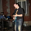 Concertband Leut 30062013 2013-06-30 241.JPG
