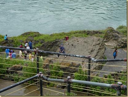 Niagara Falls-171