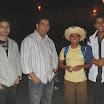 Festa Julina - 2009