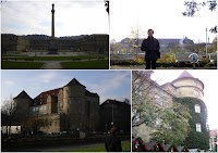 Stuttgart2005.jpg
