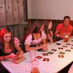Oktoberfest_schimmert_2013_46.jpg