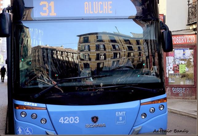autobus DSC_1092x1