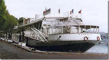 Nomadic1997