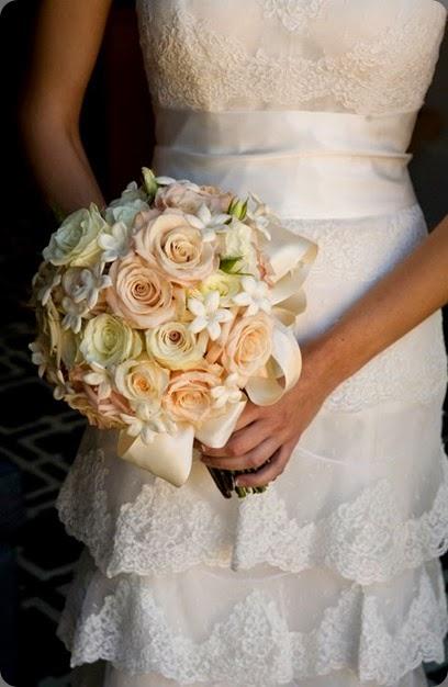 stephanotis 224153_10150182779511570_428953_n three sisters flowers