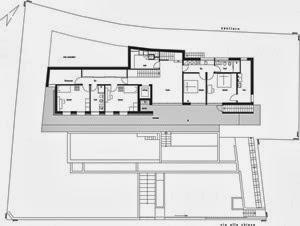 plano-de-Casa-Lombardo
