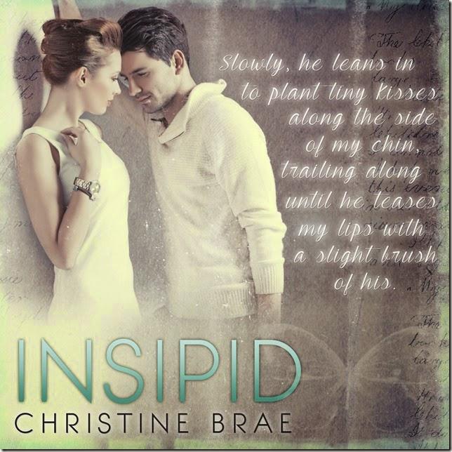 Insipid_CB_Teaser7