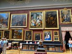 2014.05.19-044 la galerie de peinture