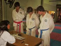 Examen 21 Dic 2008 -010.jpg