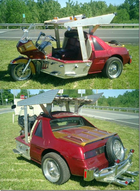 xuning bizarrices automotivas (16)