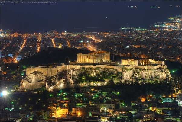اليونان9