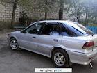 продам авто Mitsubishi Lancer
