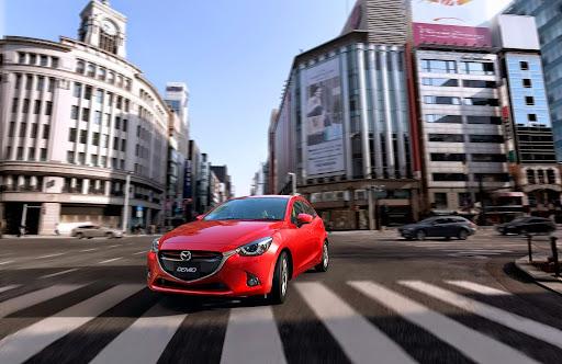 2015-Mazda2-Demio-01.jpg