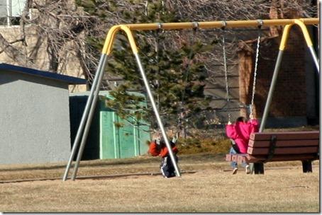 2012-01-02 Blevins Park and Copter (43)