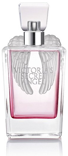 victorias-secret-angel-perfume